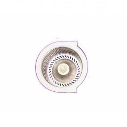 Sieve for Bucket / Металлический отжим для ведра