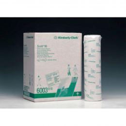 Полотенца Kimberly-Clark 6003 SCOTT 50