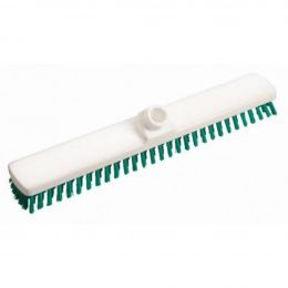 DI Broom Hard Green 400 mm / зеленая 400мм *под заказ