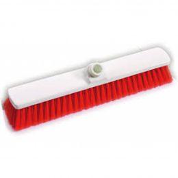DI Broom Soft Red 400 mm / красная 400мм