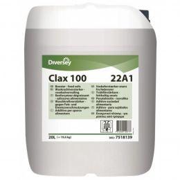 Clax 100 22A1 / Усилитель моющего эффекта на основе ПАВ , 20 л