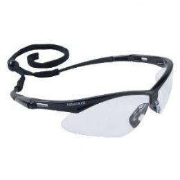 Защитные очки JACKSON SAFETY V30 Nemesis 25679 - Прозрачные А/М