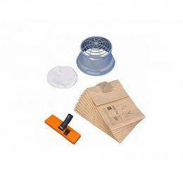 Kit Dry vacuum cleaning Vacumat 22 / Комплект для сухой уборки