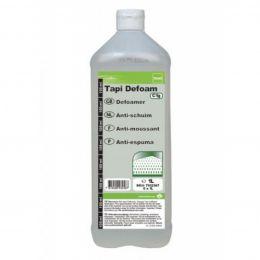TASKI Tapi Defoam / Универсальный пеногаситель