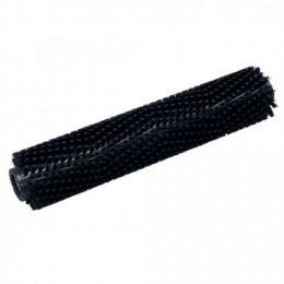 Cylindrical brush standard swingo 150 / Моющая щетка стандарт. для swingo 150 *под заказ