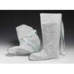 Высокие бахилы Kimberly-Clark 98800 KLEENGUARD