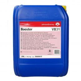 BOOSTER 20 L