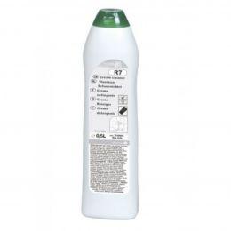 DI R7 / Чистящий крем для удаления сильных загрязнений, 16 х 500 мл