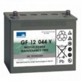 Li-Ion battery set 25.2V 29Ah / Литий-ионный аккумулятор 25,2В, 29Ач для swingo 350B BMS