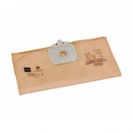 Filter paper bags Vento 15/Bora12 10pc / Двойной бумажный фильтр 15л