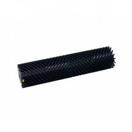 Activefibre Padroll for swingo 150 / Цилиндрическая щетка из микроволокна для swingo 150 *под заказ