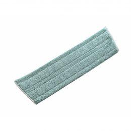 TASKI JM Pro Dry Mop 40cm / ширина 40см *под заказ. 1 уп. (10 шт.)