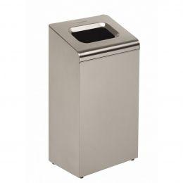 Контейнер для мусора Металлический 8975