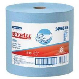 Салфетки WYPALL X60 Kimberly-Clark 34965
