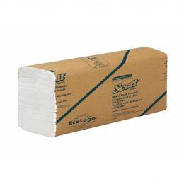 Полотенца 3749 SCOTT® MULTIFOLD, (16*250)