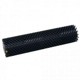 Activefibre Padroll for swingo 350 / Цилиндрическая щетка из микроволокна для swingo 350 *под заказ
