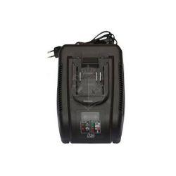 TASKI charger set swingo 150 EUR / Зарядное устройство для литий-ионного аккумулятора для swingo 150
