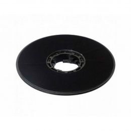 Driving disc for grinding 43cm / Приводной диск для шлифовки мрамора 43см *под заказ