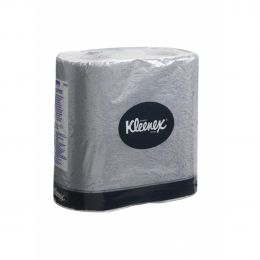 Рулонная туалетная бумага 8449 KLEENEX