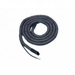 Hose 6m Aquamat 20-30, Procarpet 30-45 / Удлинительный шланг 6 м
