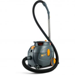 TASKI AERO 8 PLUS EURO / Пылесос для сухой уборки