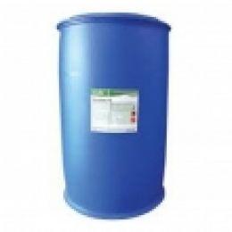 DI Elifilm 5 / Щелочное моющее и обезжиривающее средство 200л