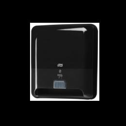 Tork Matic® диспенсер для полотенец в рулонах с сенсором Intuitiontm