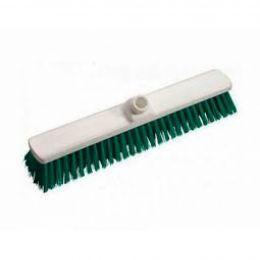 DI Broom Medium Green 400 mm / зеленая 400мм