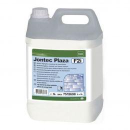 TASKI Jontec Plaza / Защитиное ср-во для неупругих напольных поверхностей, 5 л