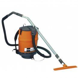 TASKI dorsalino AERO / ранцевый пылесос, рабочее напряжение 115 вольт / 400 Герц *под заказ