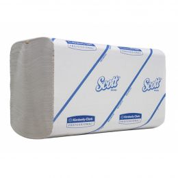 Полотенца 6659 SCOTT® PERFOMANCE растворимые