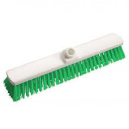 DI Broom Soft Green 400 mm / зеленая 400мм *под заказ