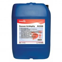 DEOSAN Acidophy 20L