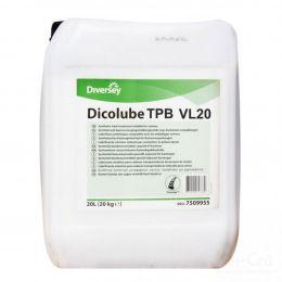 DICOLUBE TPB 20 L