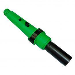 Адаптер nLite для крепления инвентаря, пластик
