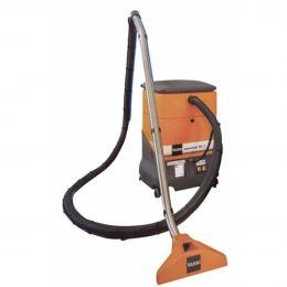 TASKI aquamat 10.1 230V/50Hz EURO / Ковровый экстрактор