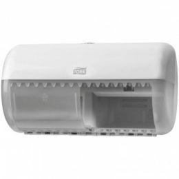Tork диспенсер для туалетной бумаги в стандартных рулонах