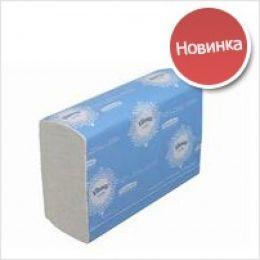 Полотенца Kimberly-Clark 4375, Kleenex® Ultra