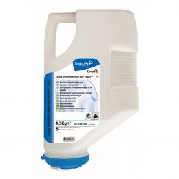 Suma Revoflow Max Pur-Eco P2 / Моющее ср-во для ПММ для мягкой воды, без хлора. 3 х 4,5 кг