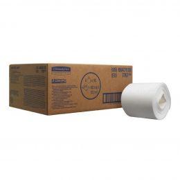 Отраслевые протирочные материалы Kimberly-Clark 7767 KIMTECH WETTASK DS