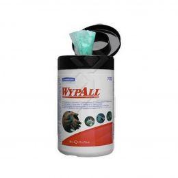 Салфетки WYPALL Kimberly-Clark 7772