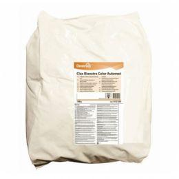 Clax Bioextra Color Automat / Порошок для проф-ой стирки цветного белья, 18 кг