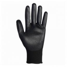 Перчатки G 40 с полиуретановым покрытием