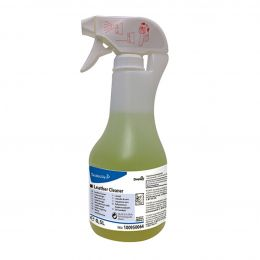 TASKI Leather Cleaner / Специализированное чистящее средство для ухода за пигментированной кожей.6 х 0,5л