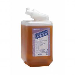 Мыло жидкое для рук КЛИНЕКС 6*1000 мл, 6330