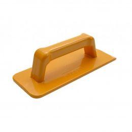 TASKI Jumbo Pad Holder with Grip / Ручной держатель ПЭДов *под заказ