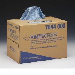 KIMTECH Протирочные салфетки для специальных задач 7644