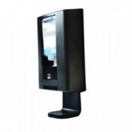IntelliCare Drip tray Black / Каплесборник, черный