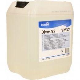 DIVOS 98 20 L