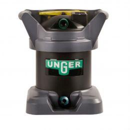 Деионизационный фильтр для воды системы Unger DI12 (nLite HydroPower DI